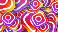 Instagram might soon be much more interactive