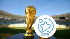 FIFA World Cup most popular downloads