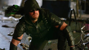 Arrow season seven: Will new DC characters soon join the show?