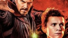 Avengers 4: Will a new team be formed by the end of this film?
