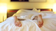 The 5 best gadgets for the bedroom