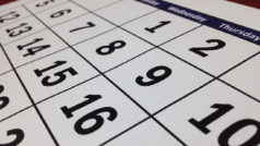 The 4 best (free) calendar apps for iOS and Android