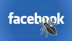 A Facebook bug exposed the private posts of over 14 million users