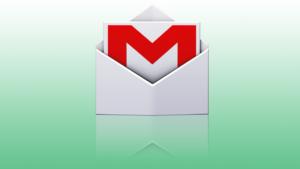 How to set up your Gmail account in Outlook