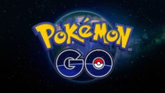 5 Reasons To Come Back to Pokémon Go