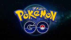 5 Reasons To Come Back to Pokémon Go