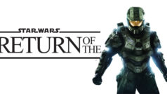 Halo VI: Return of the Spartan