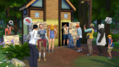 How to download and play Sims 4 multiplayer