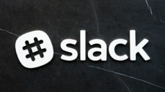 Slack goes down, chaos ensues