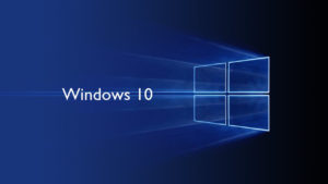 How to free up 40GB on Windows 10 after the latest update