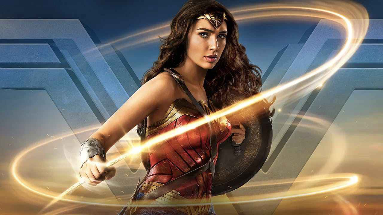 Wonder Woman 2: New plot details about Cheetah revealed