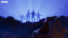 Secrets to master Fortnite's Squad Mode