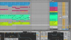 How to become a DJ, arranger, and composer with Ableton