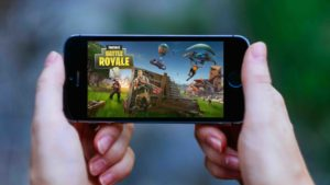 Fortnite is coming to Android at last, but there is a catch…