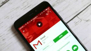 Gmail could be getting a useful new feature