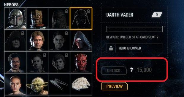 Usa247news 2017 11 17 Gamers Anger Halts Star Wars Battlefront Ii Payments