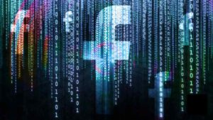 Just how bad is the Facebook data breach?