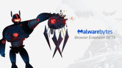 New Malwarebytes browser extension for Chrome and Firefox aims to keep you safe online