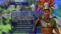 Civilization Revolution: 10 secrets to win the series' most streamlined experience