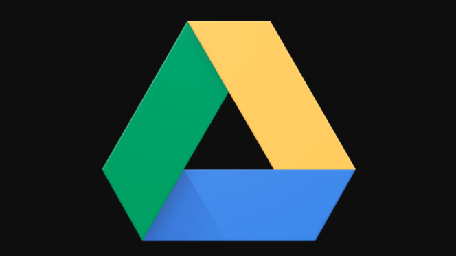 The best ways to collaborate in Google Docs