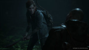 Here's everything we know about The Last of Us 2