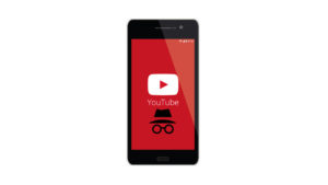 YouTube has a new incognito mode: This is how to use it