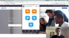 Why you should be using Zoom for all your video chats