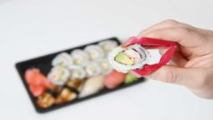Cutlery 2.0 – The strange world of Japanese dining gadgets