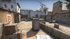 Top 5 greatest multiplayer shooter maps in video game history