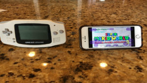 How to get Game Boy games on your iPhone in less than 10 minutes