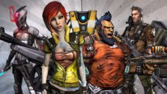 What to expect in Borderlands 3