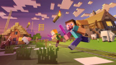 7 Best Minecraft Mods
