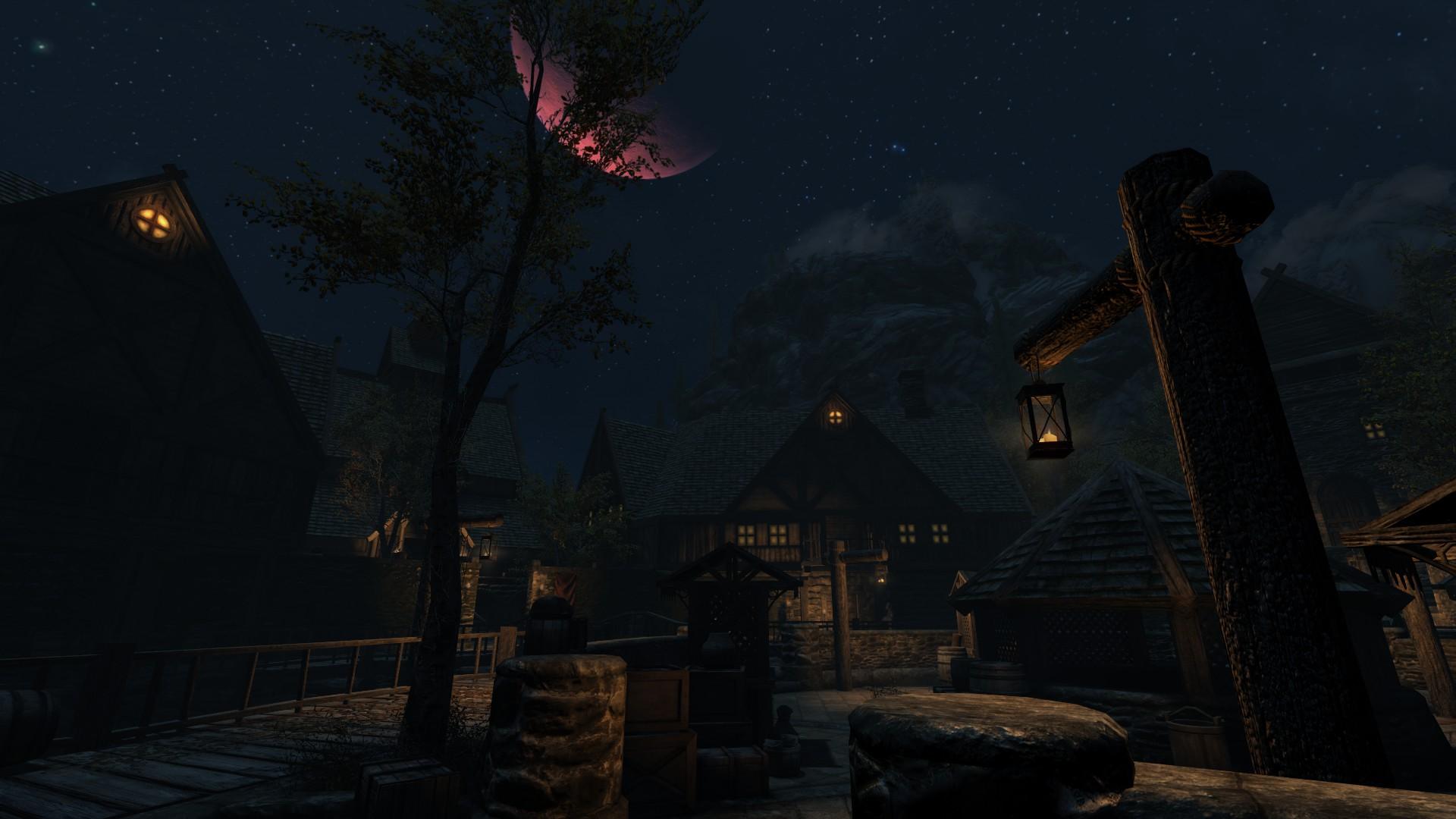 15 free Skyrim mods to satisfy fans until Elder Scrolls 6