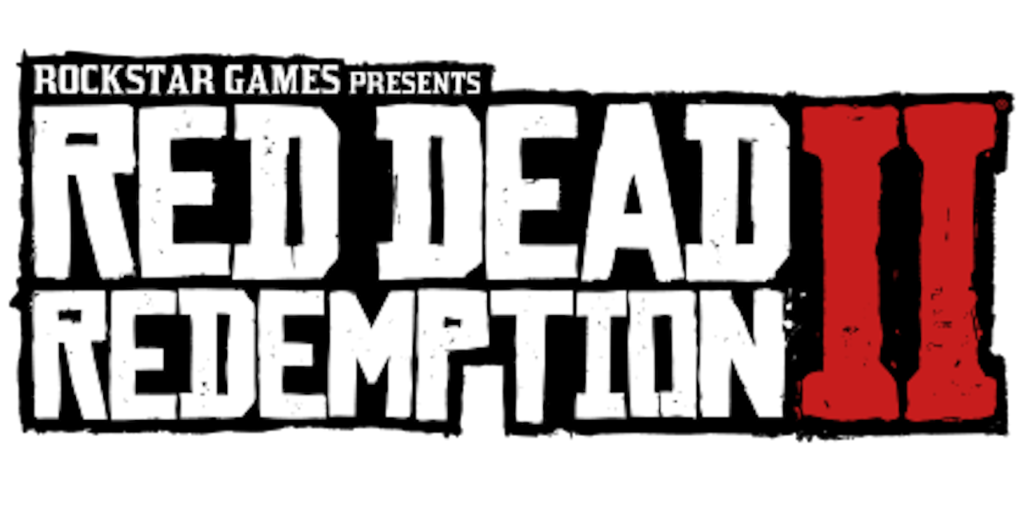 Watch Rockstar's first gameplay trailer for Red Dead ...