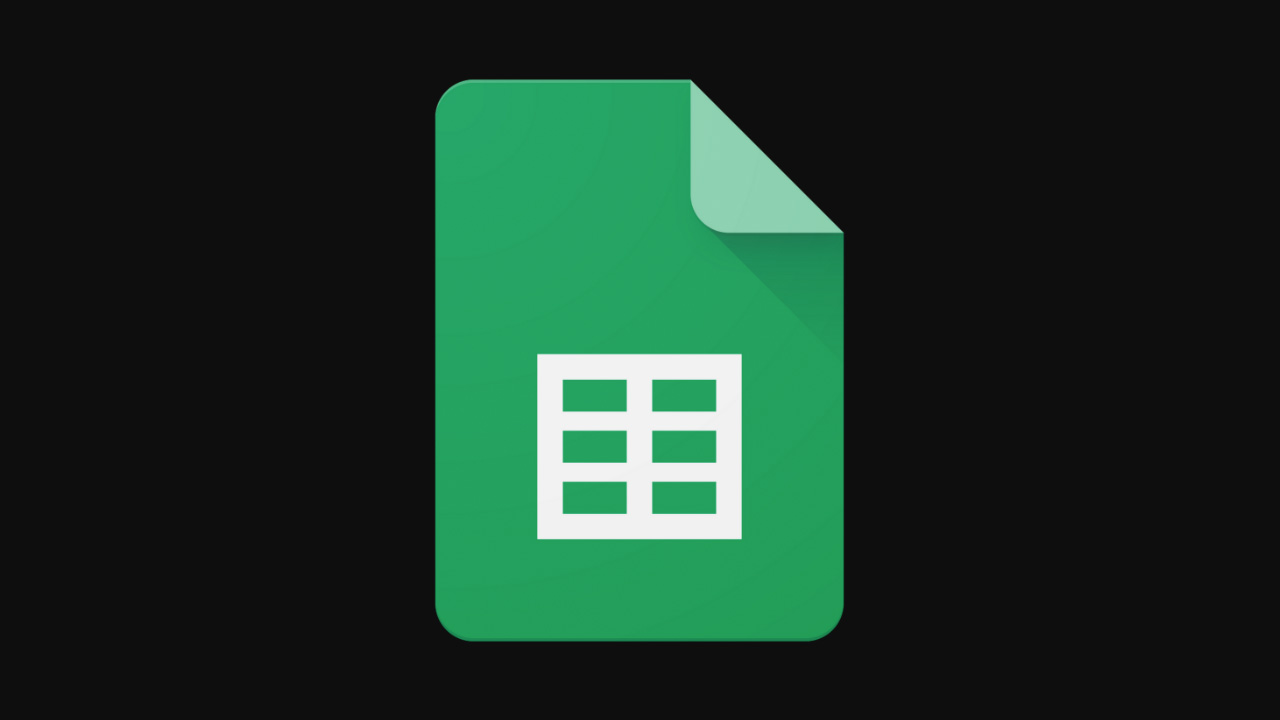 How to create an easy budget in Google spreadsheets