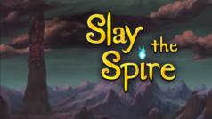 Beginner's guide to Slay the Spire