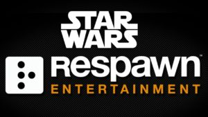 What can we expect from Respawn's upcoming Star Wars game?