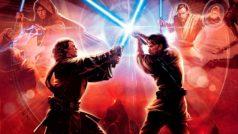 Star Wars 9: Will Ewan McGregor return as Obi-Wan?