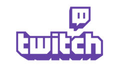 How to set up your Twitch stream on PC