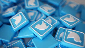 Why Twitter just purged over 70 million accounts