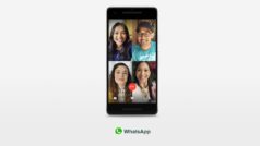WhatsApp adds new feature that will worry Skype