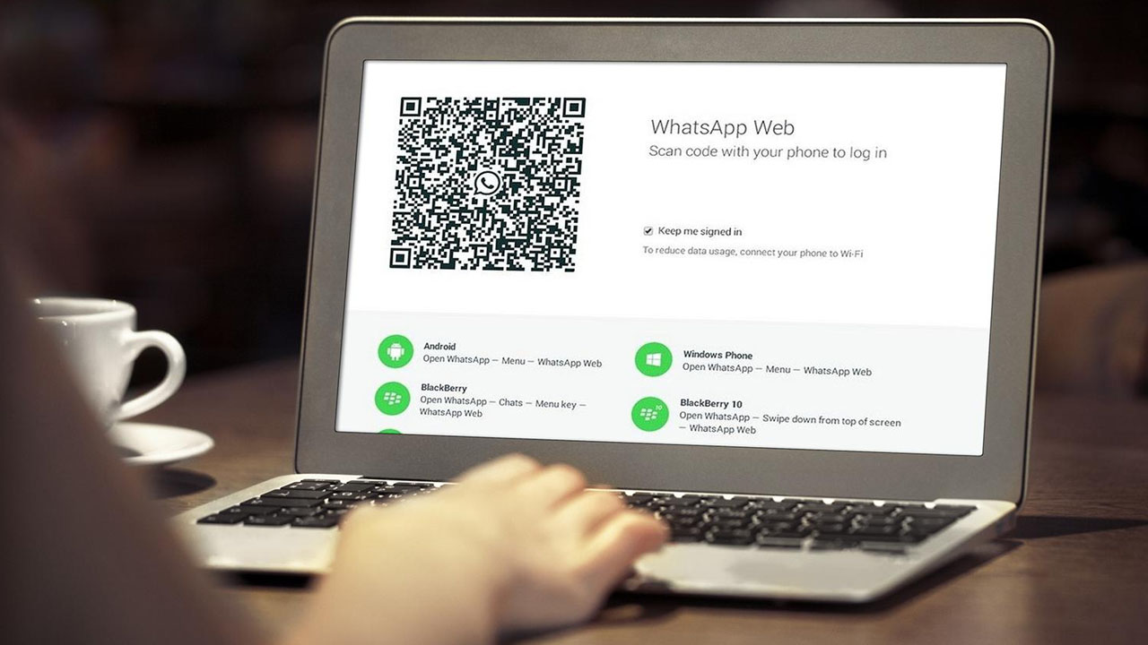 How to fix notifications for WhatsApp Web