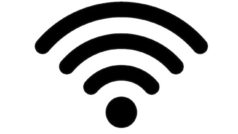 4 best ways to find free Wi-Fi