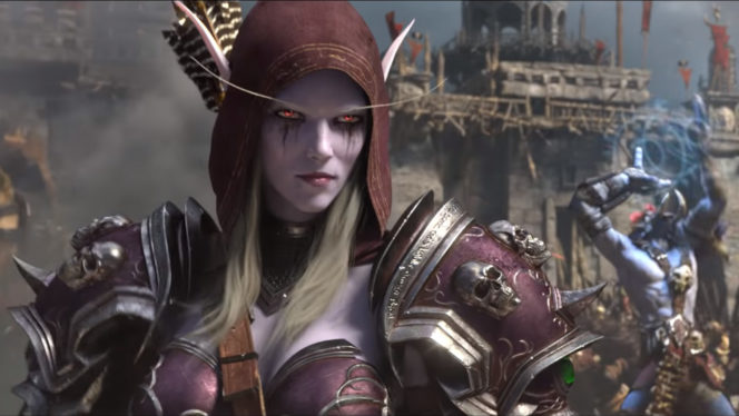 The 8 best addons for World of Warcraft