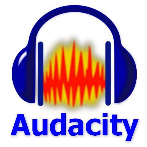 How to use Audacity: 1...