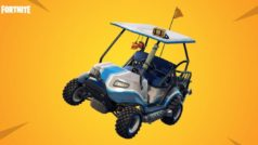 What happened to Fortnite's ATK's?