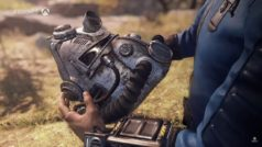 Here's what happens when you die in Fallout 76