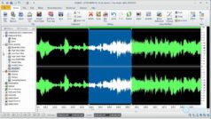 How to get the most out of Free Audio Editor