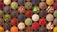 How to get the most out of your spice rack