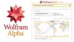 Why WolframAlpha is a mathematician's dream search engine